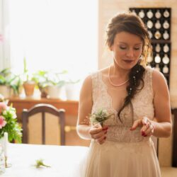 A&D (39 of 608)
